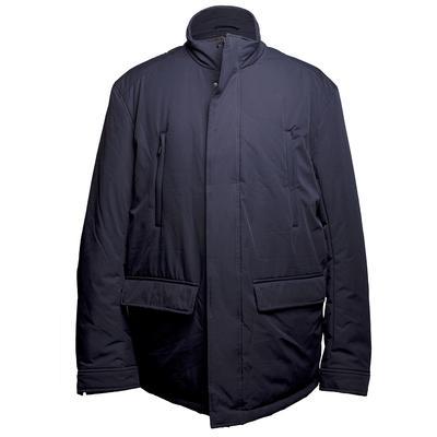 Emporio Armani Size 58 Jacket