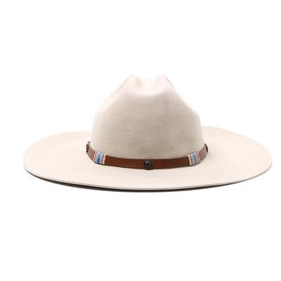 Stetson 4X Beaver Western Hat