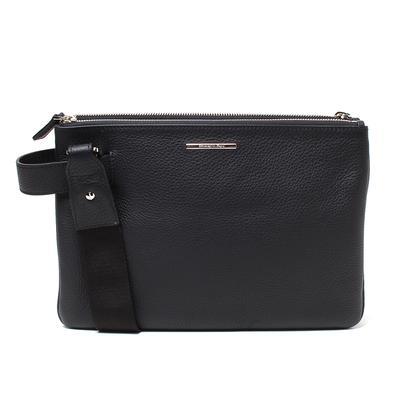 Ermenegildo Zegna Travel Bag