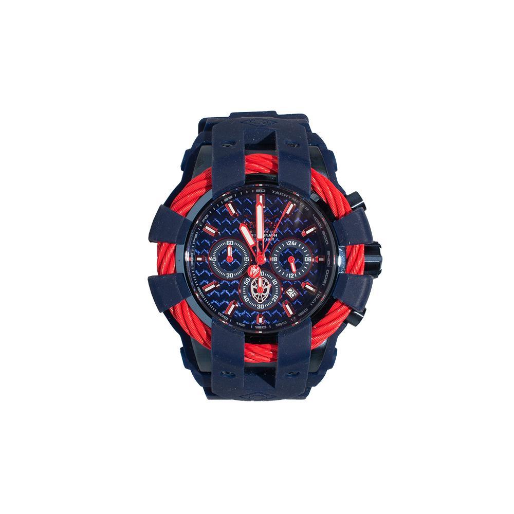 Invicta Marvel Spiderman Limited Edition Watch