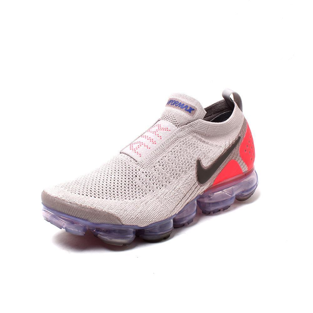 Nike Vapormax Moc 2 Mesh Size 10.5 Sneakers