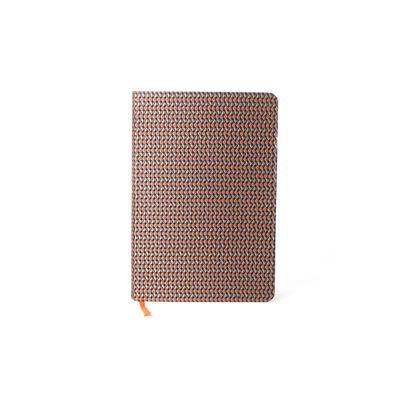 Etro Notebook