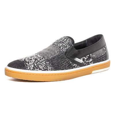 Jimmy Choo Size 9 Slip On Shoes