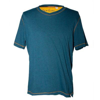 Robert Graham Size Medium Short Sleeve