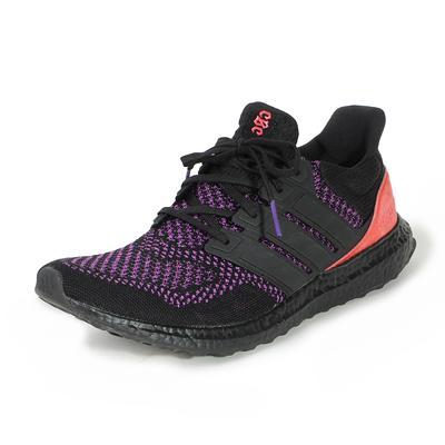 Adidas Ultra Boost CBC 'Harlem Renaissance' Size 12 Sneakers