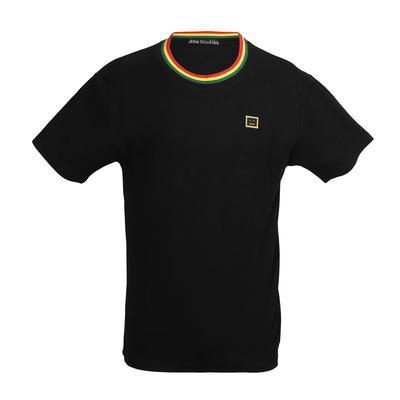 Acne Studios Size XL Rasta T-Shirt