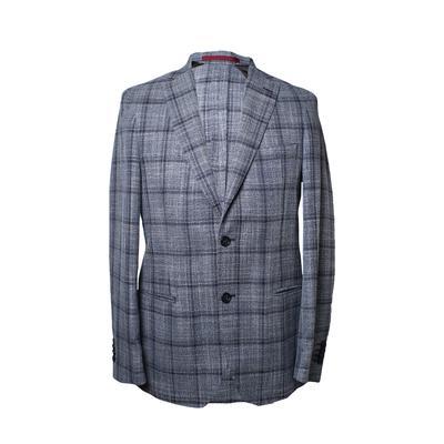 Eridi Size 38 Sport Coat