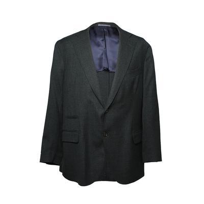Eleventy Size 44 Sport Coat