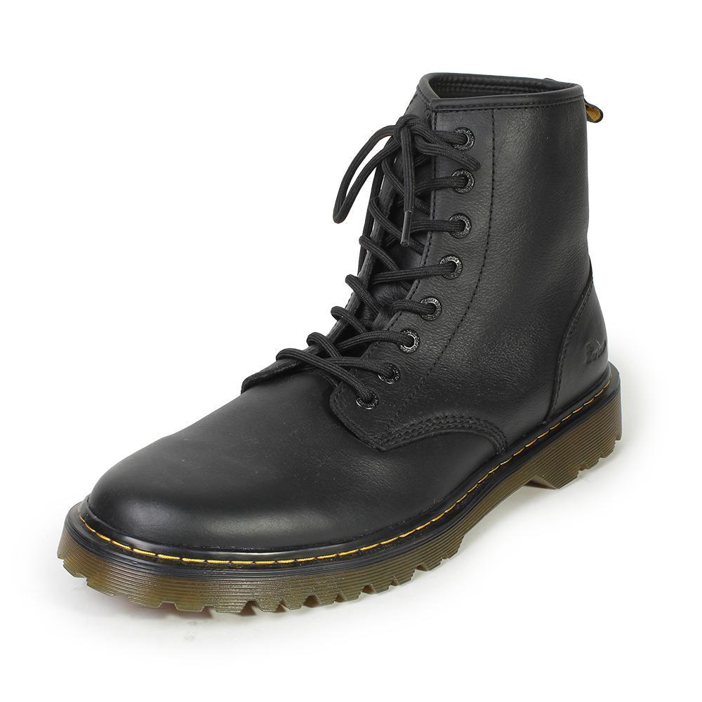 Doc Martens Size 14 1460 Pascal Bex Boots