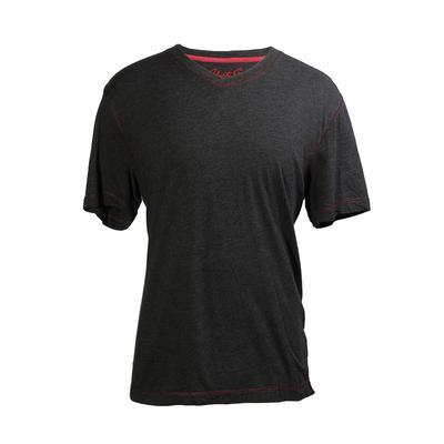 Robert Graham Size Extra Large Maxfield T-Shirt