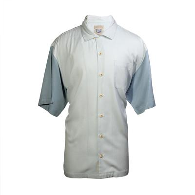 Tommy Bahama Size XL Limited Edition Brooklyn Dodgers Shirt