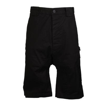 Helmut Lang Size 31 Black Shorts