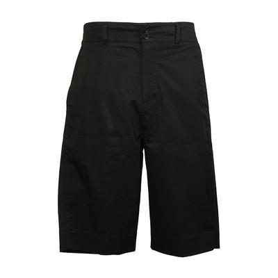 Helmut Lang Size Small Spandex Shorts