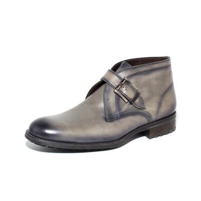 Magnanni Size 11 Boots
