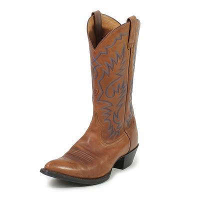 Ariat Size 10.5 Cowboy Boots