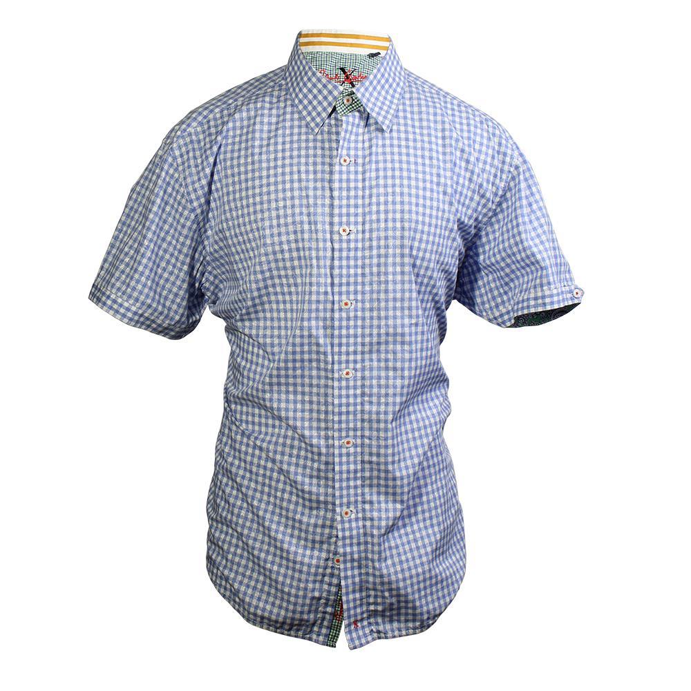 Robert Graham Size Extra Large Classic Fit Shirt