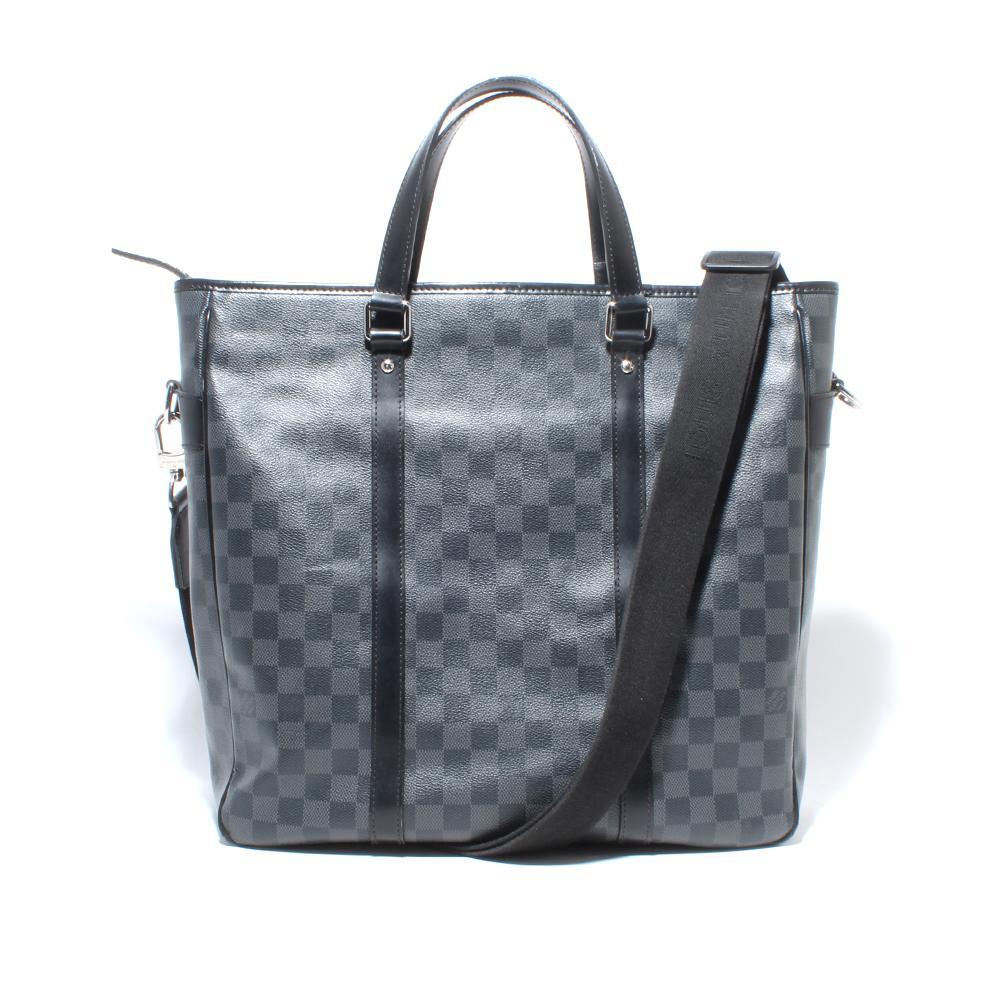 Louis Vuitton Damier Bag