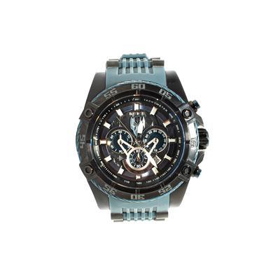 Invicta Black Panther Watch