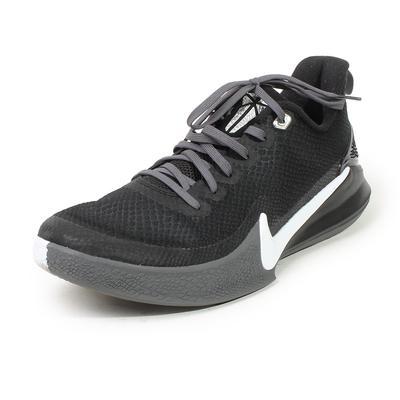 Kobe Mamba Size 12.5 Focus Basketball Shoes