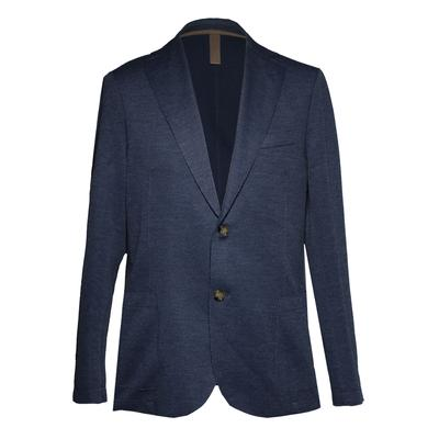 Eleventy Size 40 Sport Coat