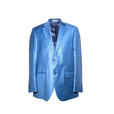 Peter Millar Size 42 Sports Coat