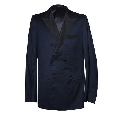 Gianni Versace Size 42 Sport Coat
