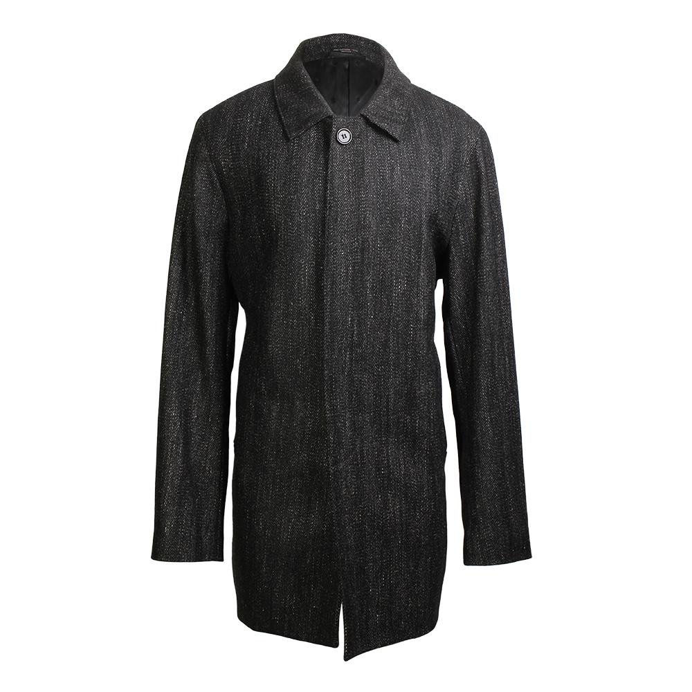 John Varvatos Size 42 Premium Tailored Jacket