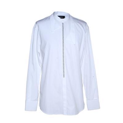 Dsquared2 Size 50 Dress Shirt