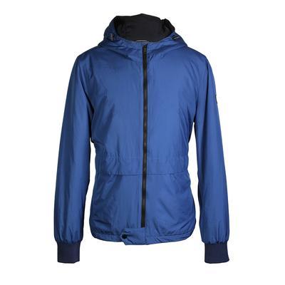 Gant Size Medium 49 Jacket