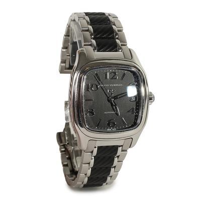 David Yurman Thoroughbred Timepiece Watch