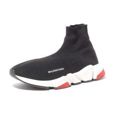 Balenciaga Size 10 Speed Sneakers