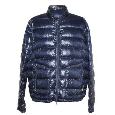 Moncler Size XXL Puffer Jacket