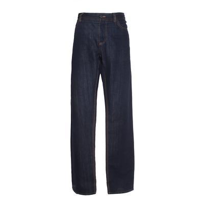 Berluti Size 40 Jeans