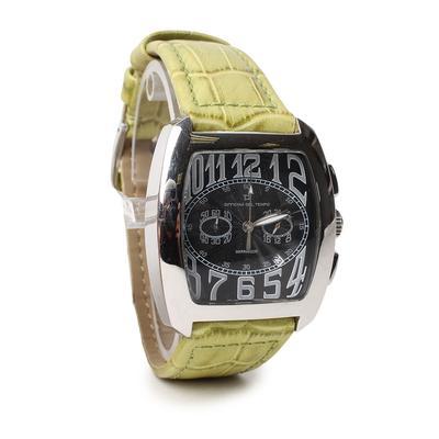 Officina Del Tempo Marrakech Watch