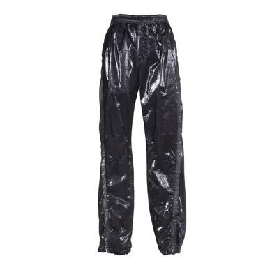 Alyx Size Small Black Pants