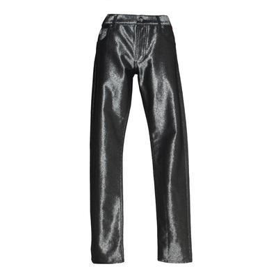 Alexander McQueen Size 46 Jeans