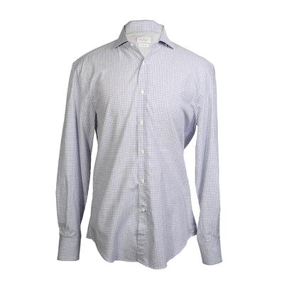 Brunello Cucinelli Size Large Long Sleeve Shirt