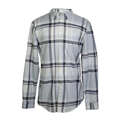 Acne Studios Size 52 Long Sleeve Shirt