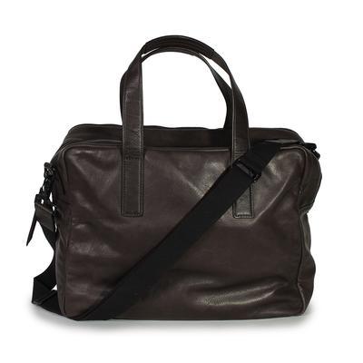 All Saints Day Holdall Bag