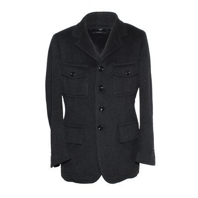 Tom Ford Size 50 Coat