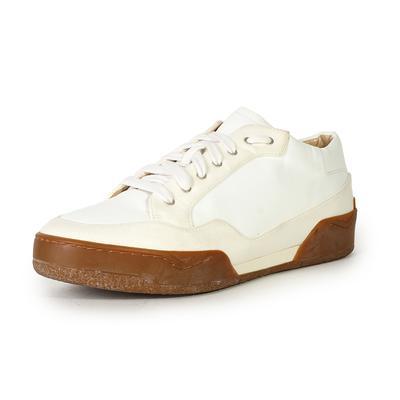 Stella McCartney Size 43 Paneled Sneakers