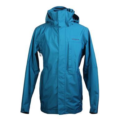 Patagonia Torrentshell Size Small 3L Rain Jacket