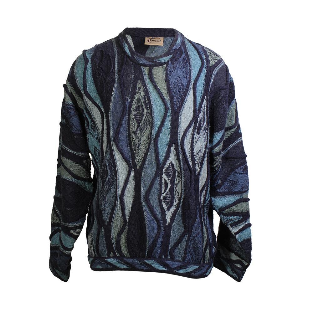 Coogi Size Medium Classic Vintage Sweater