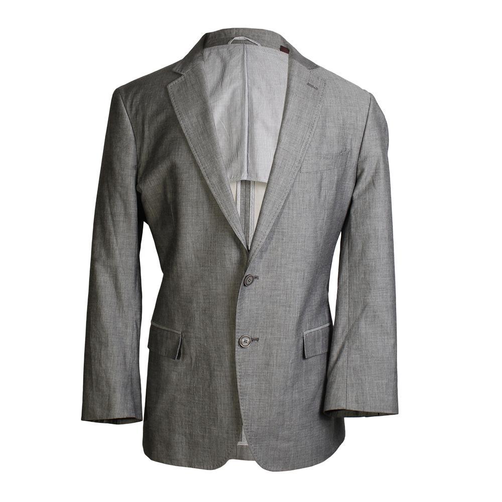 Michael Kors Size 44 Classic Blazer