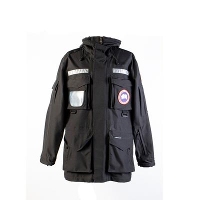 Canada Goose Size Large Techwear Coat