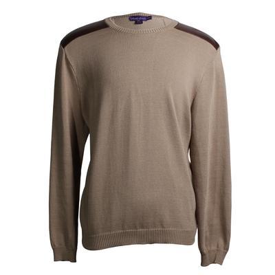 Ralph Lauren Size XXL Knit Pullover