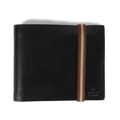 Gucci Elastic Band Wallet