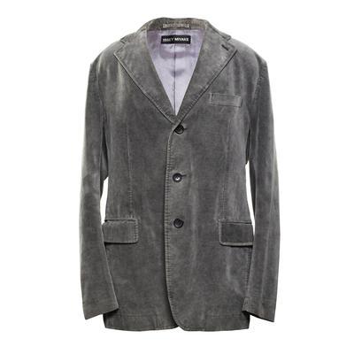 Issey Miyake Size 6 Sport Coat