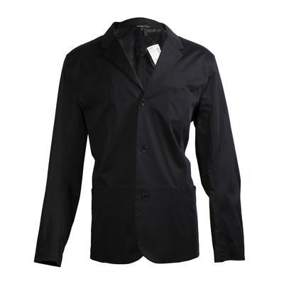 Helmut Lang Size 46 Dress Shirt