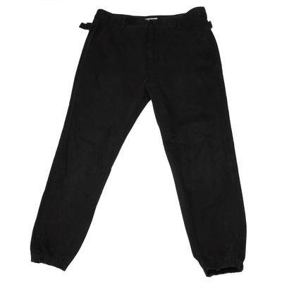Helmut Lang Size 34 Trouser